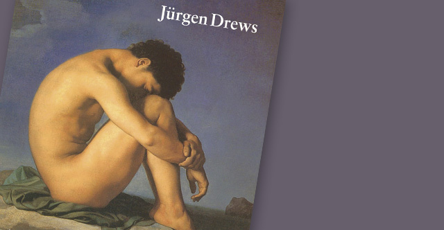 Jürgen Drews &#8211; El Mundo oder <br/>Die Leugnung der Vergänglichkeit
