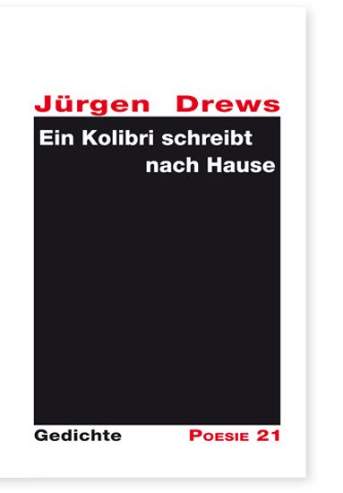 Im Laufe der Zeit Haag und Herchen, 1996 ISBN 3-86137-417-X